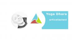 Yoga Dhara Articolazioni