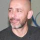 Massimiliano Cadenazzi
