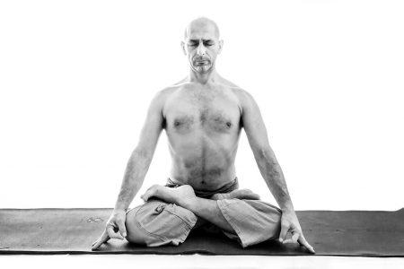 Yoga Questo Sconosciuto